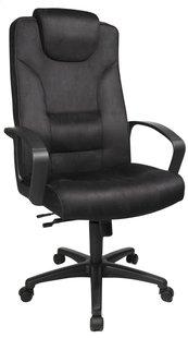 Topstar bureaustoel ComfPoint 50 zwart-Artikeldetail