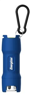 Energizer Lampe de poche Mini Portable Light bleu