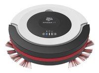 Dirt Devil Aspirateur-robot Spider 2.0 M612-Détail de l'article