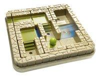 Temple Trap-Vooraanzicht