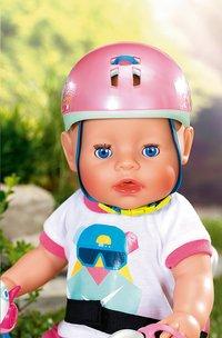 BABY born casque vélo Play & Fun-Image 1