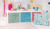 BABY born accessoires de bain Wash en Go-Image 1