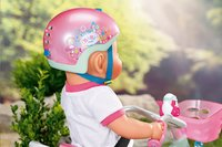 BABY born casque vélo Play & Fun-Image 2