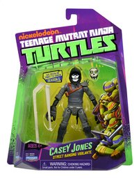 Figuur Teenage Mutant Ninja Turtles Battle Shell Casey Jones