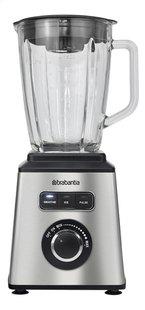 Brabantia Blender