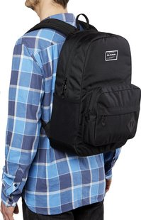 Dakine sac à dos 365 Pack Black-Image 1