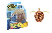 Goliath Robot Robo Turtle-Détail de l'article