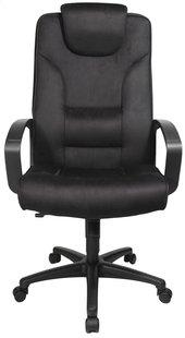 Topstar fauteuil de bureau ComfPoint 50 noir