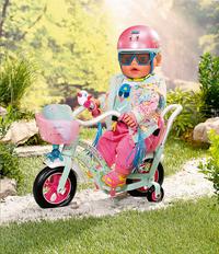 BABY born casque vélo Play & Fun-Image 4