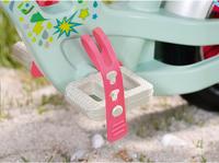 BABY born vélo Play & Fun-Image 4