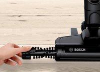 Bosch Aspirateur-balai BCHF220B-Image 3
