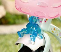 BABY born vélo Play & Fun-Image 6