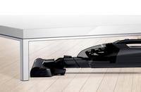Bosch Aspirateur-balai BCHF220B-Image 4