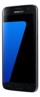 Samsung smartphone Galaxy S7 32 GB zwart-Rechterzijde