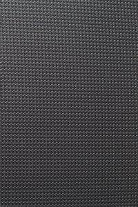 Samsonite Harde reistrolley Skydro Spinner black 69 cm-Artikeldetail