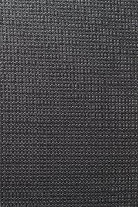 Samsonite Harde reistrolley Skydro Spinner black 74 cm-Artikeldetail