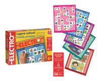 Electro L'école primaire-Détail de l'article