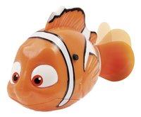 Goliath figurine interactive Disney Le Monde de Dory Robo Fish Nemo-Avant
