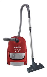 Hoover Aspirateur Capture CP31011