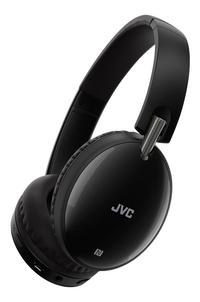 JVC bluetooth hoofdtelefoon HA-S70BT-B-E zwart