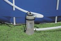 Intex elektrische zwembadverwarming-Afbeelding 1