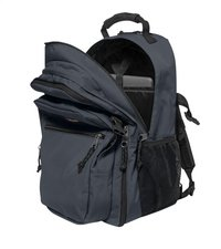 Eastpak sac à dos Tutor Midnight-Détail de l'article