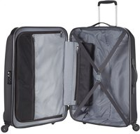 Samsonite Valise rigide Skydro Spinner black 74 cm-Détail de l'article
