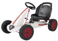 Kettler go-kart Daytona 2014