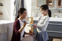 Philips Tandenborstel Sonicare for kids HX6321/03-Afbeelding 1