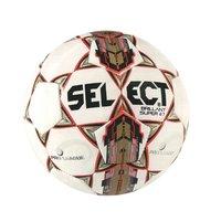 Select voetbal Brillant Replica Jupiler Pro League maat 5