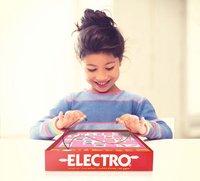 Electro L'école primaire-Image 1