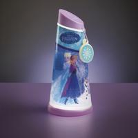GoGlow nacht-/zaklamp Disney Frozen-Afbeelding 2
