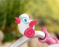 BABY born vélo Play & Fun-Image 3