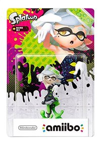 Nintendo amiibo figuur Splatoon Collection Marie