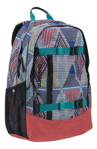 Burton sac à dos Women's Day Hiker Pack De Geo Print