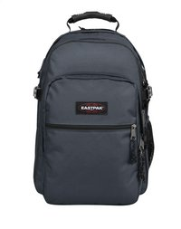 Eastpak rugzak Tutor Midnight