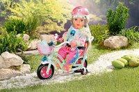BABY born casque vélo Play & Fun-Image 5