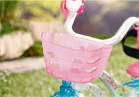 BABY born fiets Play & Fun-Afbeelding 5