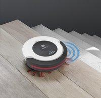 Dirt Devil Aspirateur-robot Spider 2.0 M612-Image 2