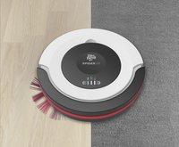 Dirt Devil Aspirateur-robot Spider 2.0 M612-Image 4