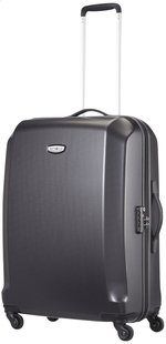 Samsonite Valise rigide Skydro Spinner black 69 cm-Détail de l'article
