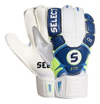 Select gants gardien 03 Youth taille 3