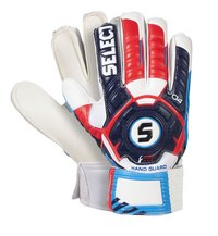 Select gants gardien 04 Hand Guard