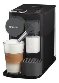 De'Longhi Espressomachine Nespresso Original Lattissima One EN500.B zwart-commercieel beeld