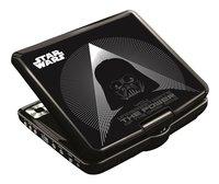 Lexibook draagbare dvd-speler Star Wars DVDP6FZ 7/-Achteraanzicht