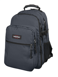 Eastpak rugzak Tutor Midnight-Rechterzijde