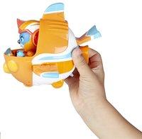 Playskool Top Wing Flash Wing de Swift-Image 2