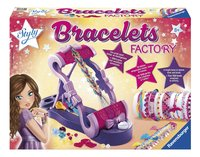 Ravensburger So Styly Bracelets Factory-Vooraanzicht