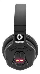 Lexibook casque Star Wars Dark Vador Bluetooth-Détail de l'article