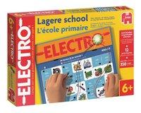 Electro L'école primaire